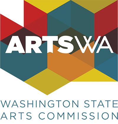 Arts WA logo 2019