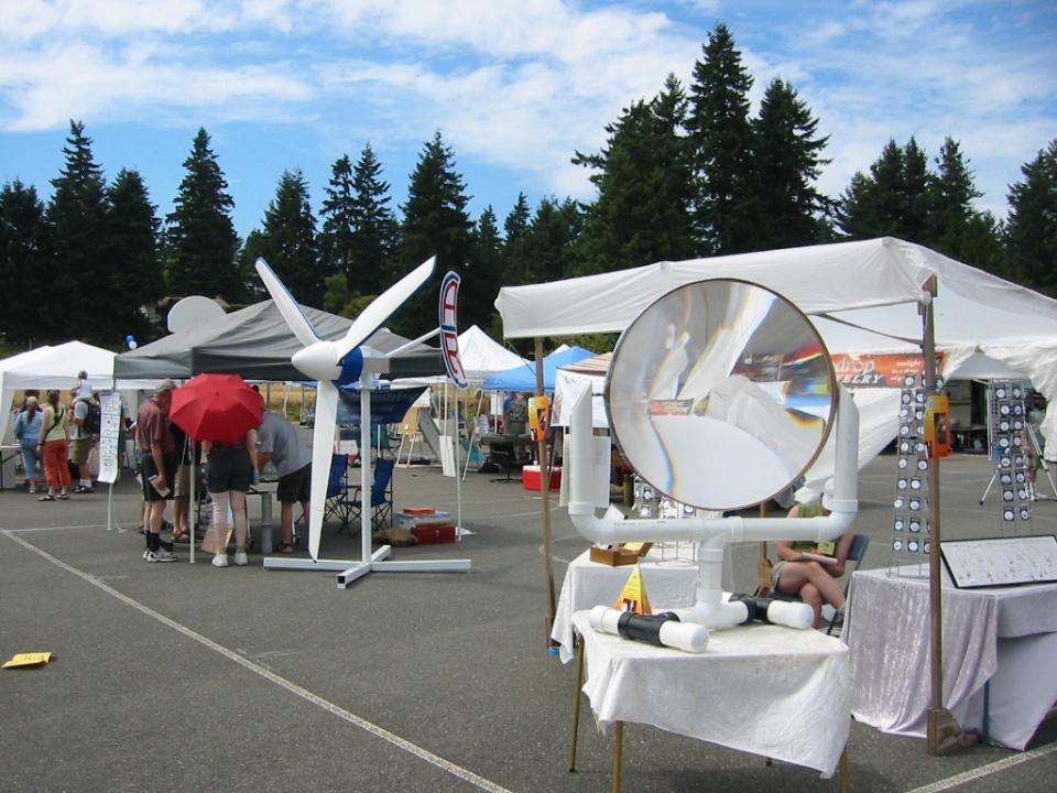 Shoreline Solar Project3 07-10