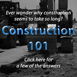 Construction_Photo