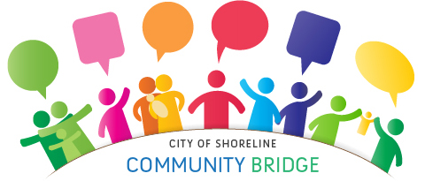 community bridge logo