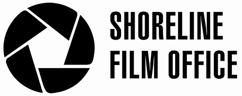 ShorelineFilmOffice Logo