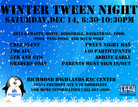 Winter Tween Night1