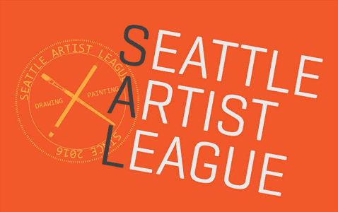 Seattle Artists League