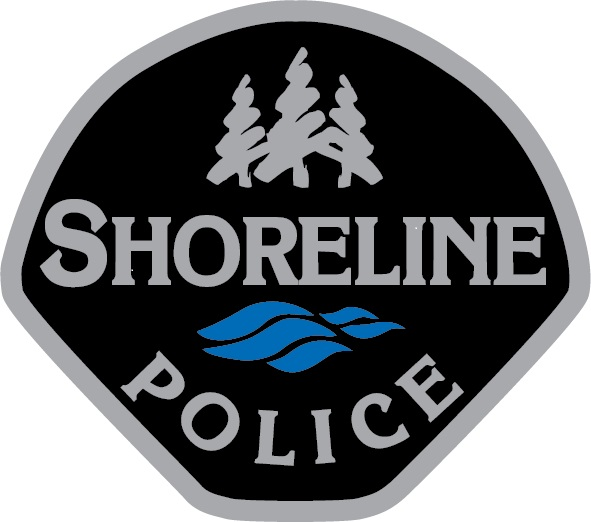 Shoreline Police Black Patch logo recreated - 2019 (002)