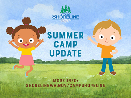 summer camp update for web