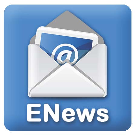 Sign up for eNews