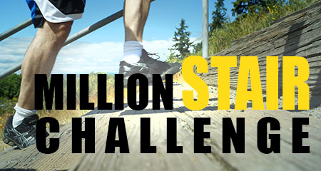 Million Stair Challenge WEBSITE PHOTO - photo by CKO Kickboxing (25)