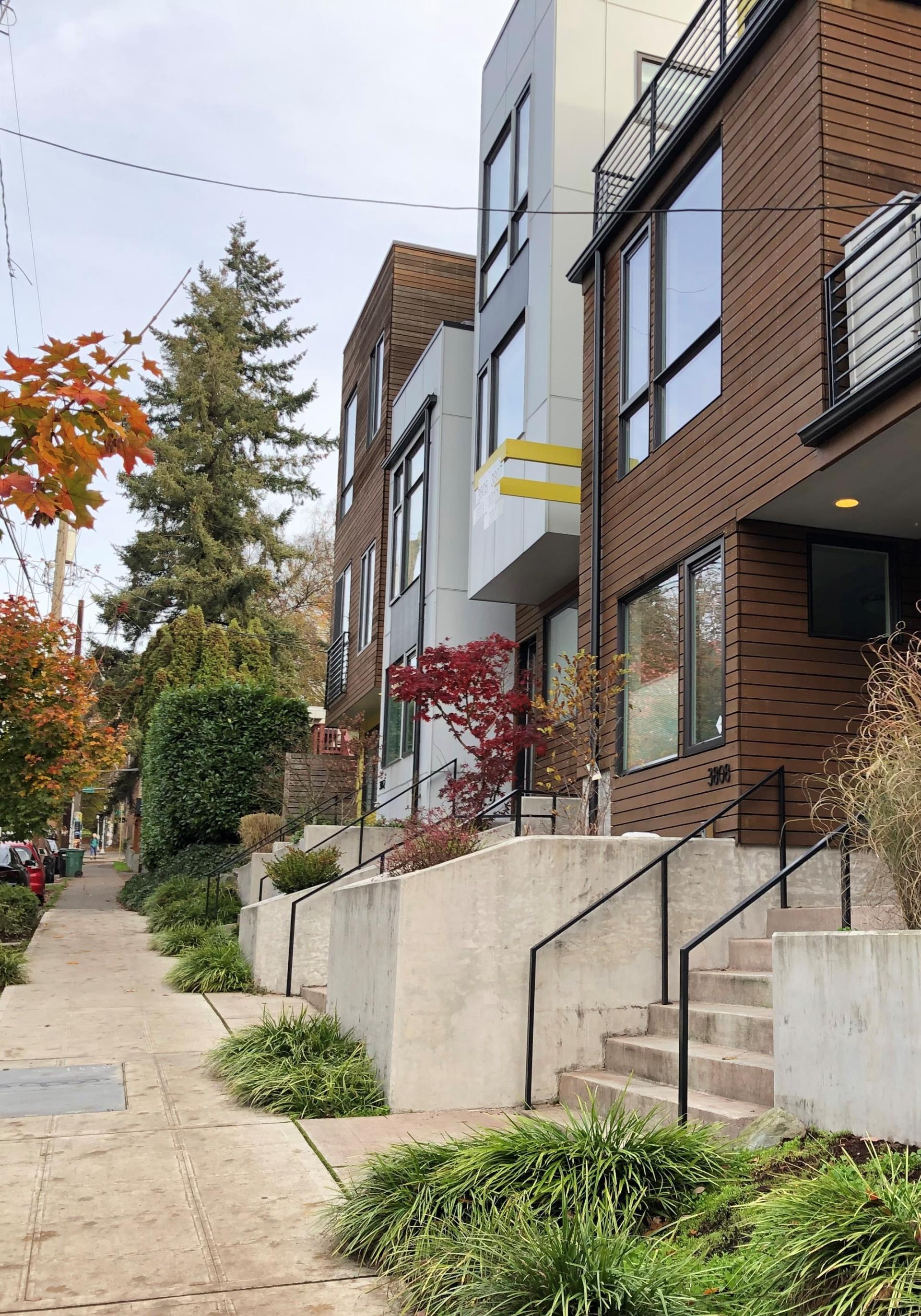 3806 Fremont Ave N 2 - 2