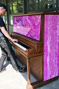 Laura Brodax Piano - web