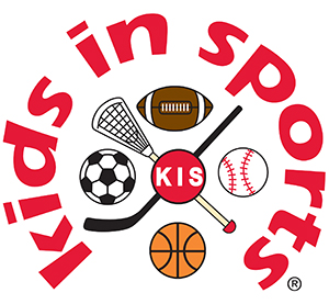 KIS-Logo