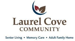 Laurel Cove