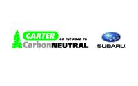 Carter Subaru Horizontal