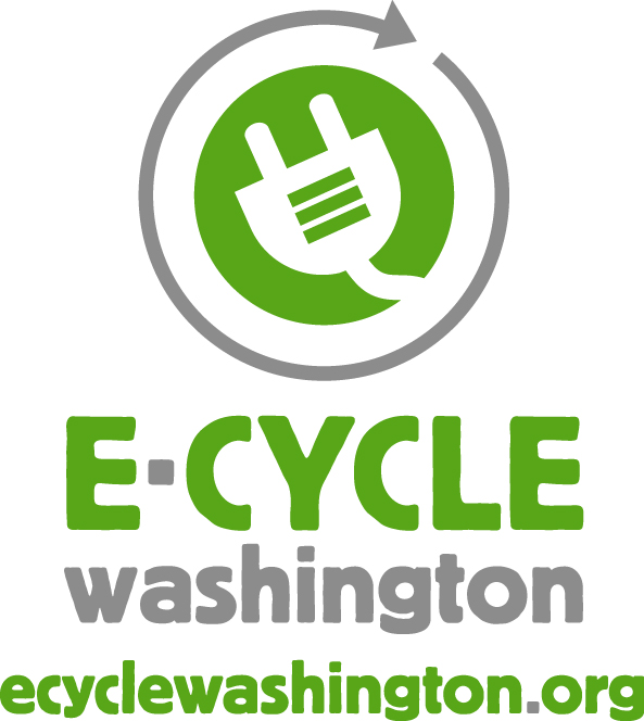 ecycle_wa_ver_RGB_v3